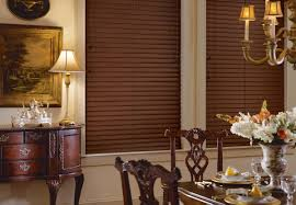 blinds hoffmans window fashions hunter douglas blinds shades