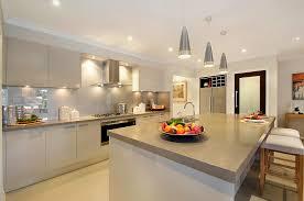 santorini images mcdonald jones homes kitchen pinterest
