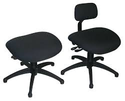 Amazon Ergonomic Office Chair Office Chair Back Support Amazon Ergonomic Office Chairs Back Pain