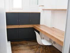 plateau bureau sur mesure aménagement d un bureau sur mesure avec rangements plateaux et