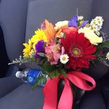 florist gainesville fl gainesville flower florists 3545 sw 34th st gainesville fl