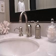 Costco Bathroom Vanities by Costco Single Bathroom Vanity Design Ideas