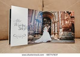 album wedding wedding album stock images royalty free images vectors