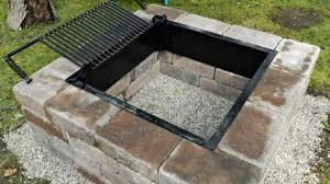 100 cheap outdoor fireplace ideas fire pit ideas cheap