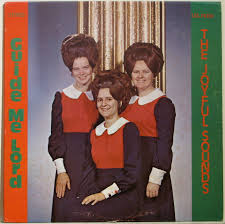 lord guide me lpcover lover hairdoos and don u0027ts