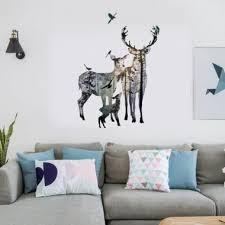 interior design diy ideas home decor