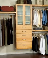 Cheap Closet Organizers With Drawers by Bedroom Interesting Clean Closet Organizer Walmart With Unique