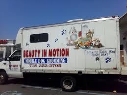 Creature Comforts Mobile Vet 133 Best Mobile Pet Grooming Images On Pinterest Mobile Pet
