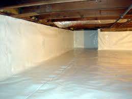 crawl space ventilation crawl space moisture control with vents
