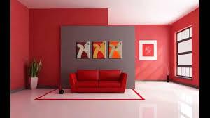 Peindre Escalier Beton Interieur by Peinture De Maison Sur Idees Decoration Interieure Et Exterieure
