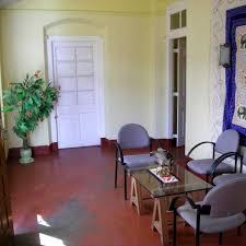 book old english colonial bungalow in nuwara eliya hotels com