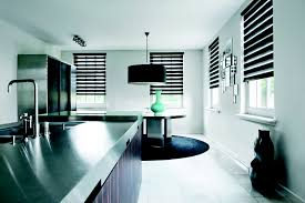 Kronopol Laminate Flooring South Africa About