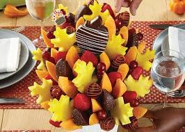 edible fruit arrangement coupons localflavor edible arrangements 20 for 40 toward any