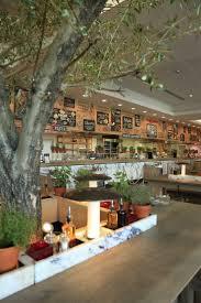 magnificent 30 mediterranean restaurant design design ideas of 7