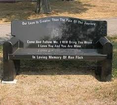 headstone engraving best 25 headstone ideas ideas on cemetery