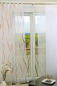 schöne vorhänge für wohnzimmer wohnzimmer gardinen und vorhänge für wohnzimmer im raumtextilienshop