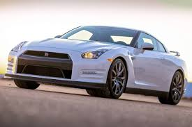 nissan gtr horsepower 2015 used 2015 nissan gt r coupe pricing for sale edmunds