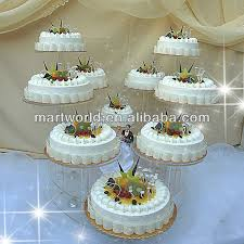 cake stands wholesale wholesale wedding cake stands wedding corners