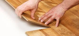 Hardwood Floor Installation Tips Home Unique Hardwood Floor Installation Tips Engineered Hardwood