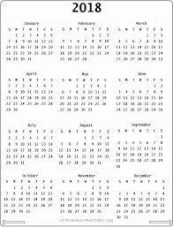 2018 calendar canada weekly calendar template
