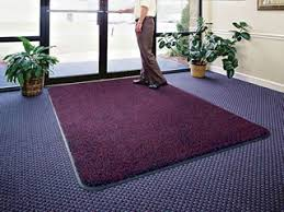 Commercial Grade Rugs Commercial Rug Roselawnlutheran