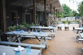 Restaurant Patio Dining The Best Outdoor Dining In Austin Zagat