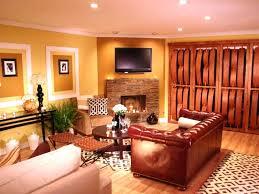 best paint for rooms u2013 alternatux com