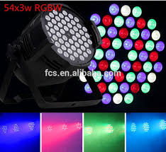 where can i buy disco lights selling disco stage led lights show led par 54x3w light high