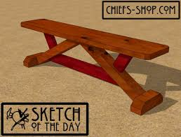 diy kreg woodworking plans wooden pdf simple l shaped desk plans