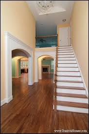 interior columns for homes 21 best ways to style interior columns from wainscot to