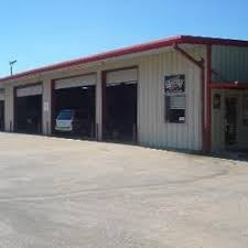 mustang auto friendswood hi tech friendswood auto clinic auto repair 1508 winding way