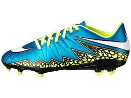nike womens football boots nz gorgeous nike womens hypervenom phelon 2 fg football boots 439357