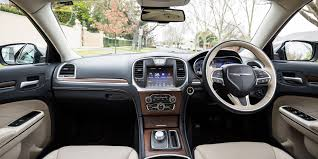 chrysler 300c 2017 interior 2015 chrysler 300 review 300c luxury caradvice