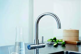 grohe kitchen faucet faucet design kitchen faucet amazing hansgrohe inspirations and