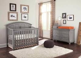 Meadowdale Convertible Crib Westwood Nursery Furniture Design 4 In 1 Convertible Crib Cloud