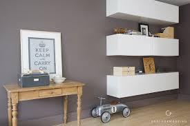 kitchen unit goes stylish livingroom storage shelving unit ikea