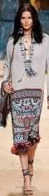 3353 best images about boho chic on pinterest boho hippie gypsy