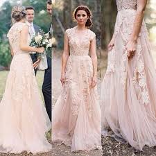 wedding party dresses ten things you most likely didn t about wedding party