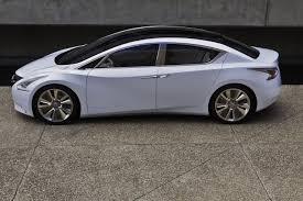 la show 2010 nissan u0027s ellure sedan targets sophisticated female