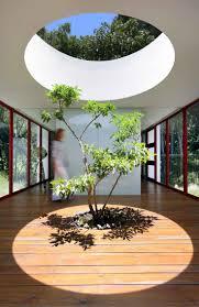 30 best garden walls images on pinterest garden walls