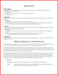really good resume examples memo example