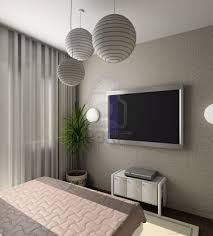 Small Master Bedroom With Tv Decorating Around Tv On Wall In Bedroom Bedroom Tv Ideas 7 Ideas