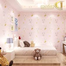 Wohnideen Schlafzimmer Blau Uncategorized Geräumiges Romantisches Schlafzimmer Mit