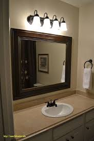 Oil Rubbed Bronze Bathroom Light Fixtures With Luxury Fine Oil Bronze Bathroom Light Fixture