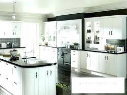 Cheapest Kitchen Cabinet Doors Order Kitchen Cabinet Doors Cheap Kitchen Cupboard Doors