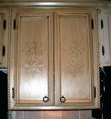 kitchen stencil ideas stencils for cabinet doors gallery door design ideas