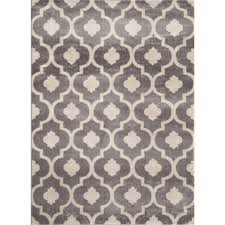 rug pads for area rugs coffee tables area rugs at walmart 5x7 area rugs target 5x7 area