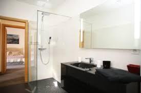 chambre d hotes ile rousse et environs chambres d hôtes la ghisonaise chambres d hôtes à calvi en haute