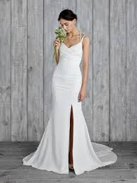 miller bridal miller bridal is now being sold exclusively at the designer s