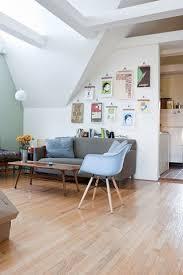 autour d un canape divagations autour d un canapé gris cocon de décoration le